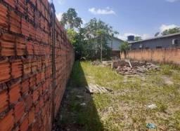 Título do anúncio: Terreno Brasil Novo