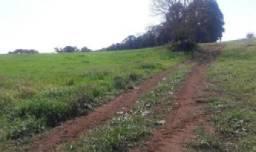 Título do anúncio: L-79 ? Oportunidade!!!!  Terreno rural com área total de 96,800m².