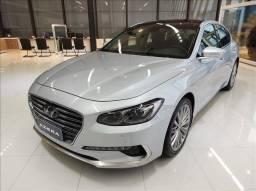 Hyundai Azera 3.0 v6 Gdi