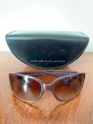 Título do anúncio: Óculos Marc Jacobs