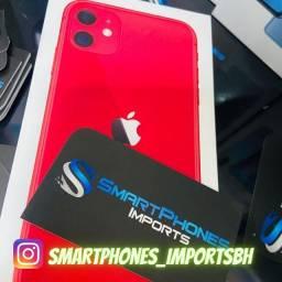 iPhones em preço bons,aqui na smart!!!