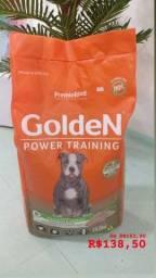 Título do anúncio: Promoção!ração para pet/cachorro 15kg a partir R$ 134,00