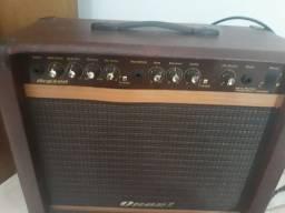 Amplificador Oneal ocg200