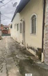 Título do anúncio: Pagou entrou no centro de Campo Grande