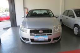 Fiat / SienA EL 1.0 Completo 2009/2010
