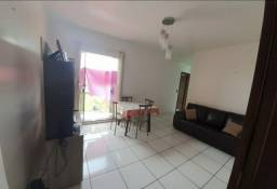 Apartamento na Mário covas/fit coqueiro II