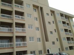 Apartamento para locação em Cajazeiras