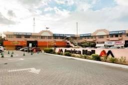 Título do anúncio:  Aluguel de lojas na Barra da Tijuca