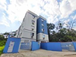 Título do anúncio: Apartamento com 1 quarto para alugar por R$ 750.00, 30.53 m2 - BOM RETIRO - JOINVILLE/SC