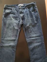 Calça Jeans Hang 46