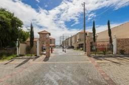 Apartamento para alugar com 2 dormitórios em Areal, Pelotas cod:15262