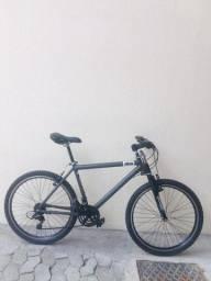 Bike aro 26 shimano 21v