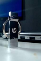 PenDrive HP 2TB