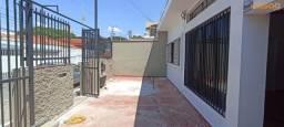 Título do anúncio: Casa para alugar com 2 dormitórios em Planalto paulista, São paulo cod:11338