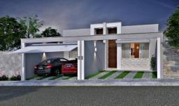Casa Bairro Bom Pastor. Cód. K155. 3 qts/suíte, 90 m². Lote 240 m². Valor 250 mil