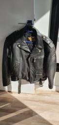 Jaqueta da Harley Davidson ORIGINAL