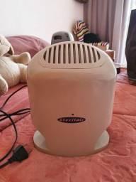 Esterilizador de ar bivolt