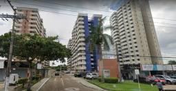 Apartamento com 3 quartos, no Maria da Fé, São Geraldo