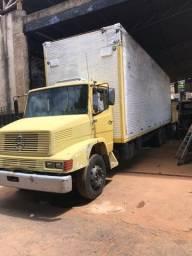1418 truck