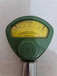 Título do anúncio: Relógio Comparador - Ce Johansson - Resolução 0,0005 Mm