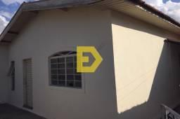 Casa à locação no bairro VL INDUSTRIAL, ARAÇATUBA cod:27763