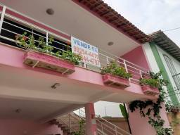 Vendo casa excelente no verbo divino - BM