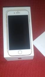 Iphone 7 (estado Ótimo)