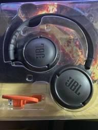 Fone JBL 500bt
