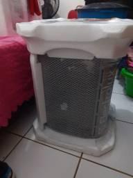 Ar condicionado