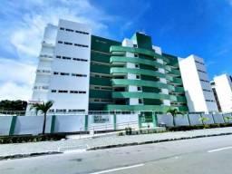 Título do anúncio: Alugo apartamento a poucos metros da beira mar do Cabo Branco( mobiliado).