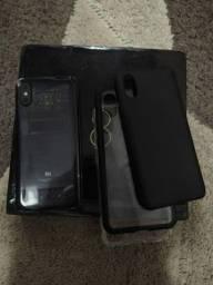 Xiaomi mi 8 pro 128/8