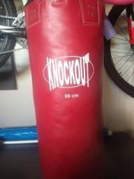 Vendo Saco Knockout