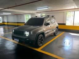 Título do anúncio: Jeep Trailhawk  19/19 com teto solar