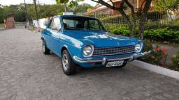Ford corcel 1 75