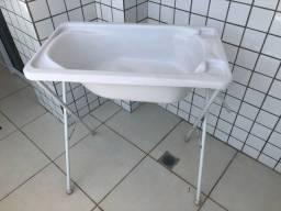 Banheira para bebê Galzerano