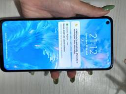 Celular Xiaomi Redmi note 9 128 gb