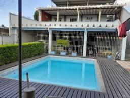 Casa no Trindade em São Gonçalo - RJ