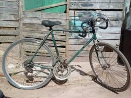 Bicicleta   valor a combinar