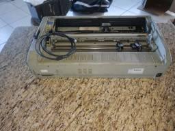 Impressora matricial Epson FX -2190