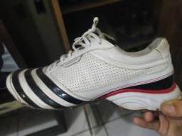 Tênis Adidas Modulate N 43