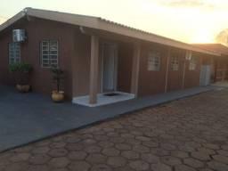 Excelente Casa em condomínio, tipo vila - Vila Yolanda
