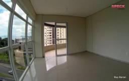 Apartamento à venda com 3 dormitórios em Agronômica, Florianópolis cod:AP000548