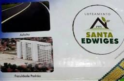 Loteamento Santa Edwirgens (Senador Canedo)