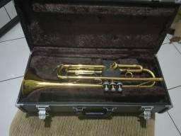 Trompete Yamaha 2335