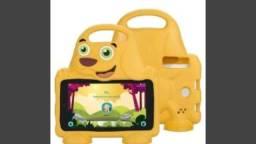 Tablet Drop Kids DL