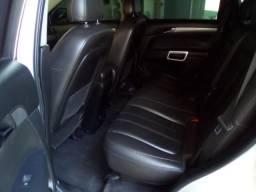 Gm - Chevrolet Captiva - 2011