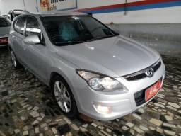 I30 2.0 aut 2012 - 2012