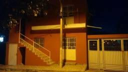 Aluguel de kitnet em Triunfo!
