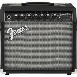 Amp Fender 20w