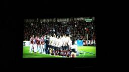 Tv smart 42 full hd 3D Philips